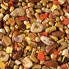 Hagen Hari Tropimix Large Parrot Food Mix