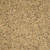 Beaphar Mineral Grit for Pet Birds - 250g