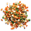 ZuPreem Real Rewards Garden Mix for Medium Parrots 6oz
