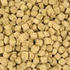 Harrison's High Potency Coarse - Complete Organic Parrot Food