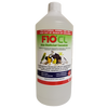 F10CL Avian Disinfectant Concentrate (1 litre)