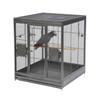Kookaburra Ash Parrot Cage