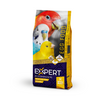 Expert Parrot & Bird Egg Food - Original