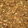 Tidymix  Budgie Seed Blend Food 2.3kg