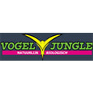 Vogel Jungle Parrot Food