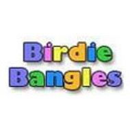Birdie Bangles