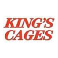 King's Cages