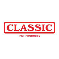 Classic Pet Products