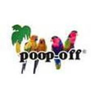 Poop Off