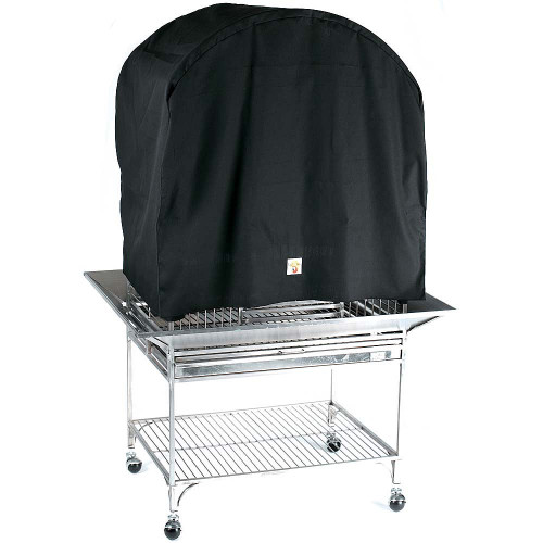 Deluxe Cage Cover 22x20x40 inches - Suits Dometop Cage