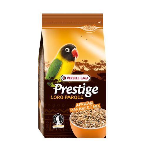 Prestige Premium African Parakeet Blend