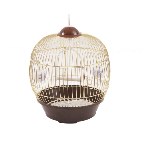 Parrot Essentials - Rila Bird & Parakeet Travel Cage
