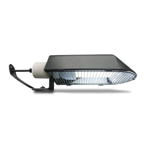 Arcadia PureSun Compact Lighting Kit for Pet Birds