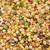 Tidymix Pulse & Rice Soaking Parrot Food