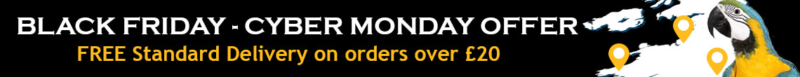 black-friday-cyber-monday-free-delivery-offer.jpg