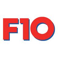 F10 Disinfectant