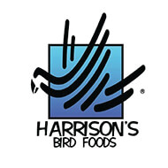 Harrisons Bird Food parrot pellets