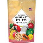 <div>Lafeber Gourmet Pellets - Tropical Fruit - Macaw & Cockatoo Food</div>