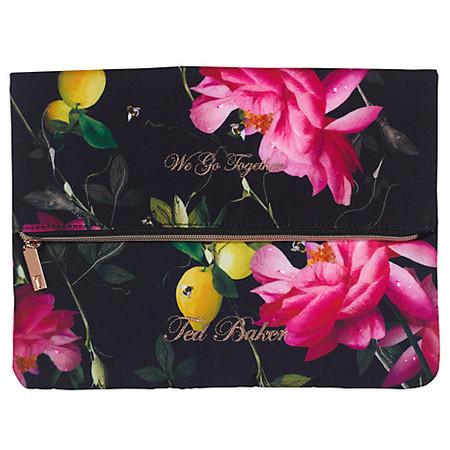 6780a3e58a8815 Ted Baker Citrus Bloom Laundry Bags - Readmans