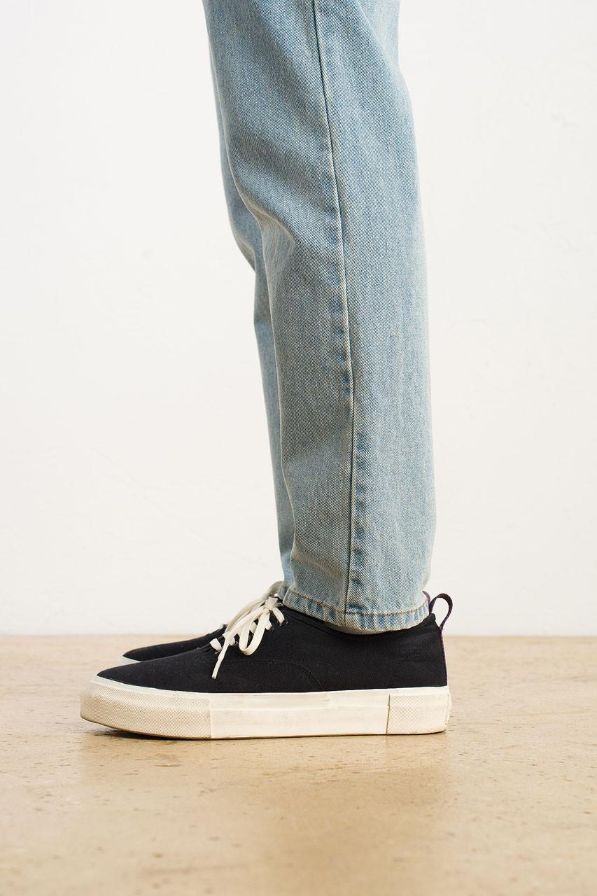 Menswear   Easy Jean, Light Blue