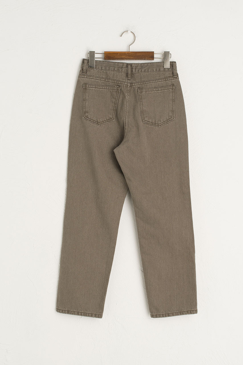Hoya Jean, Light Khaki