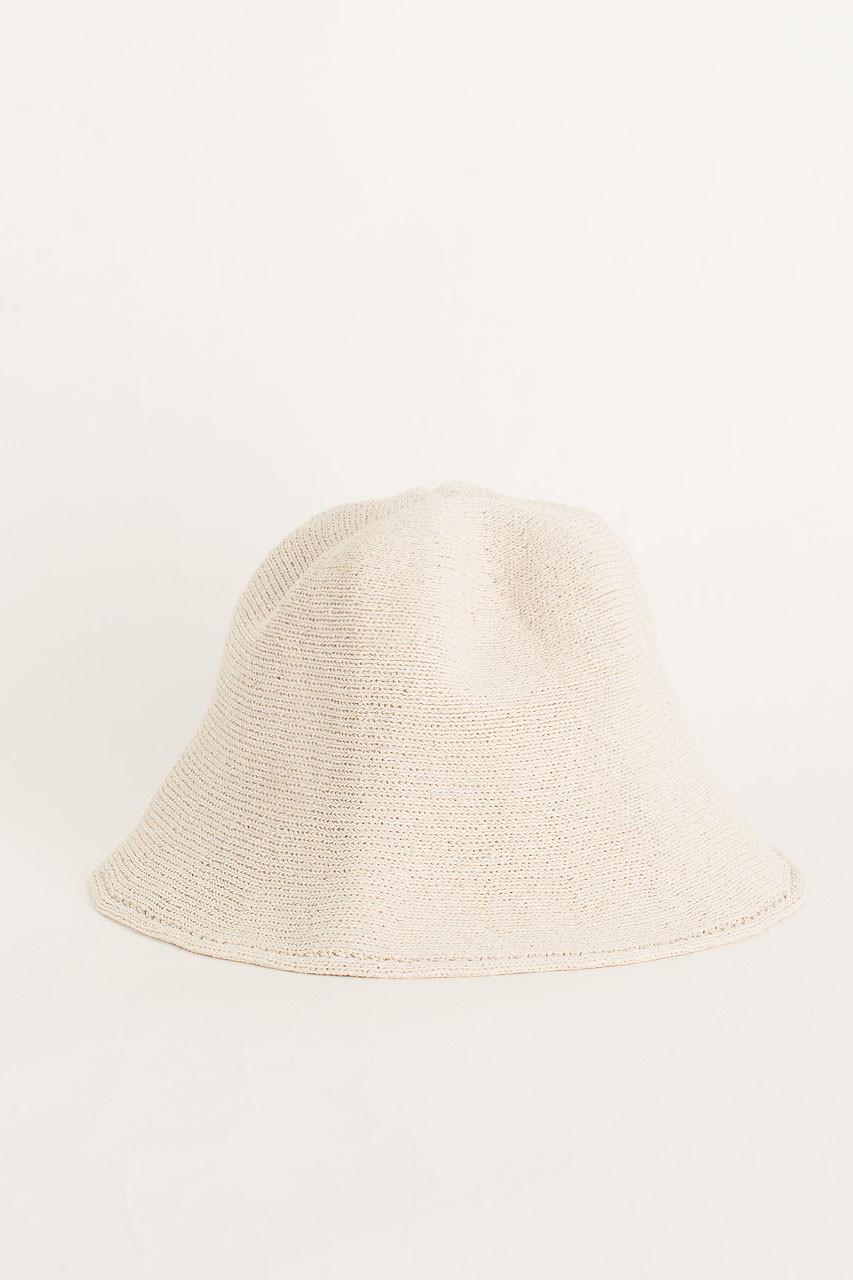 Himari Hat, Ivory