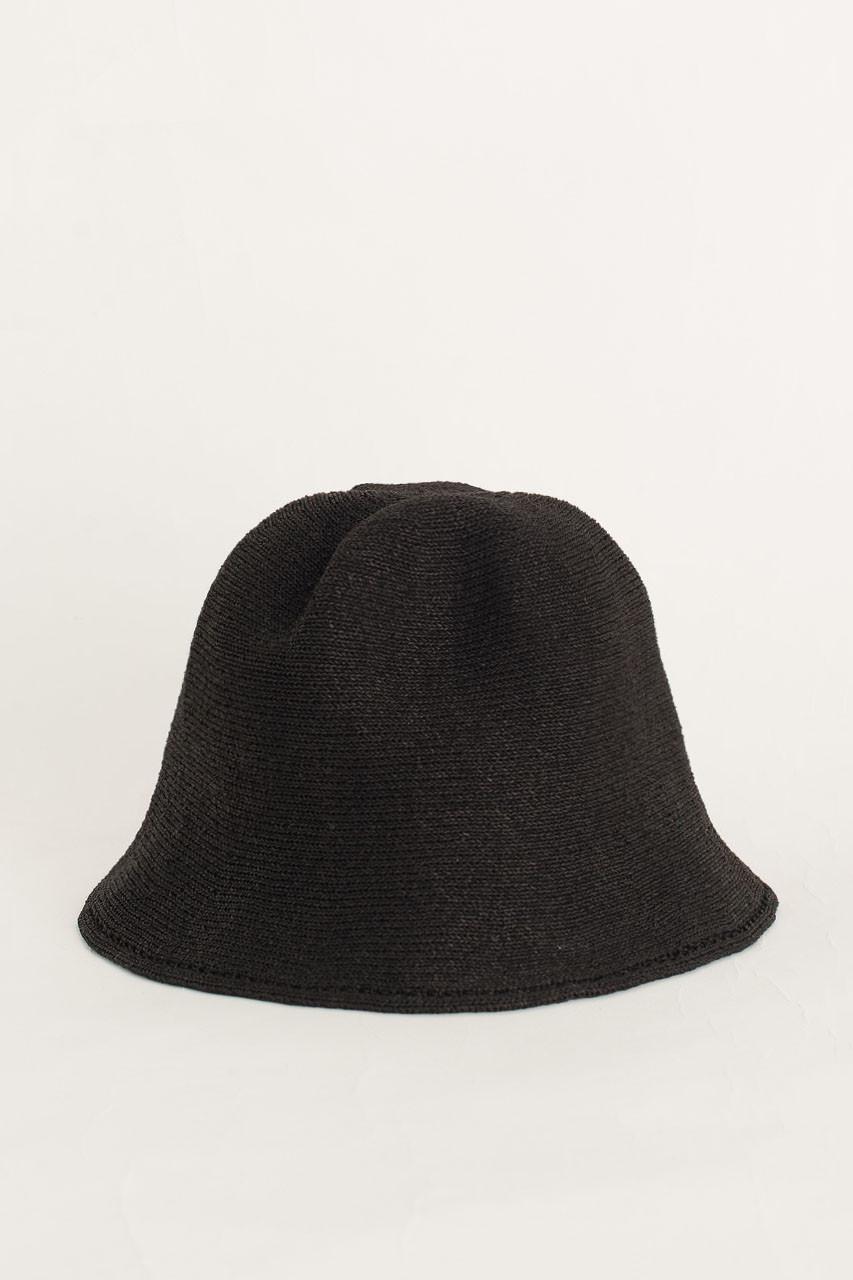 Himari Hat, Black