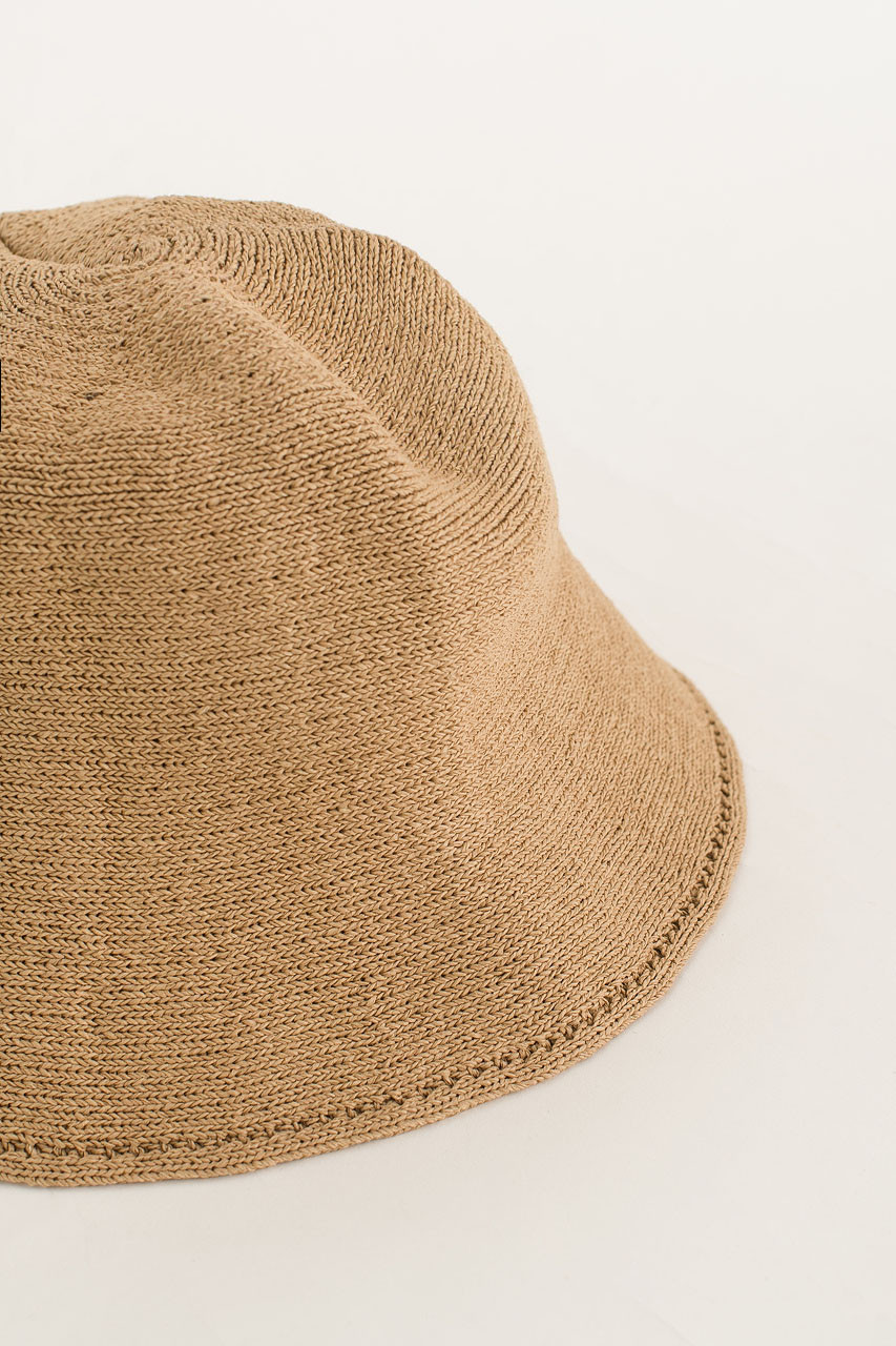 Himari Hat, Wood
