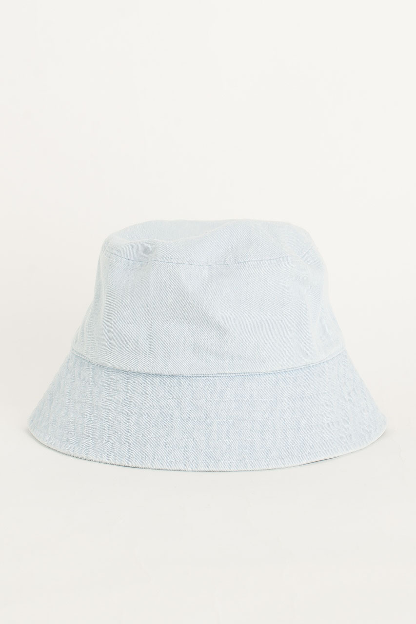 Aoi Hat, Ice Blue