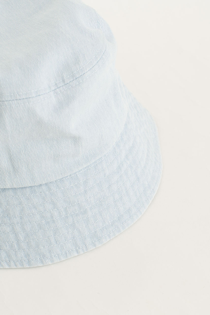 Aoi Hat, Ice Blue