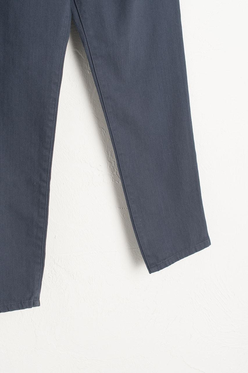 Kiko Washed Jean, Charcoal
