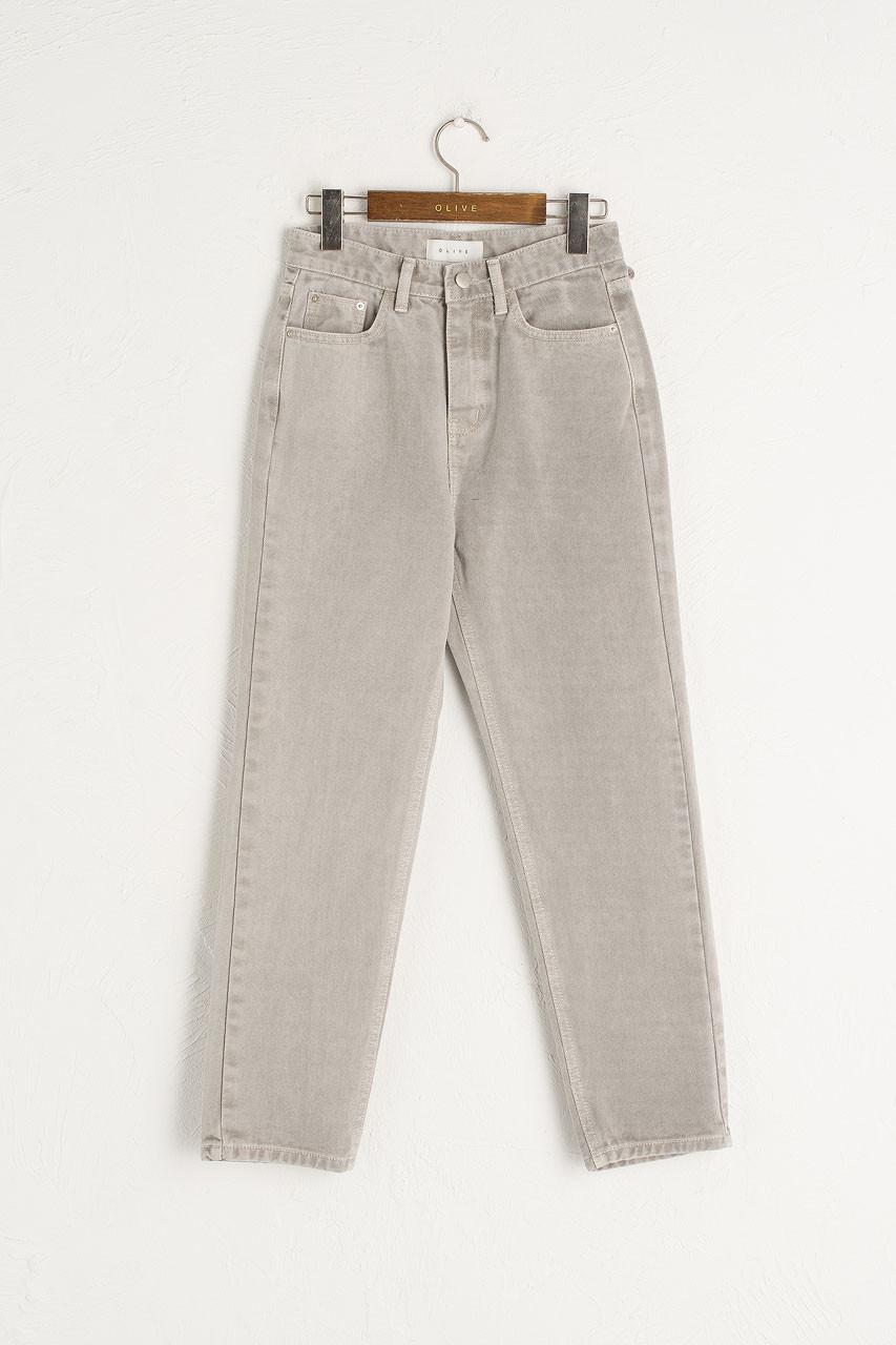 Hoya Jean II, Grey