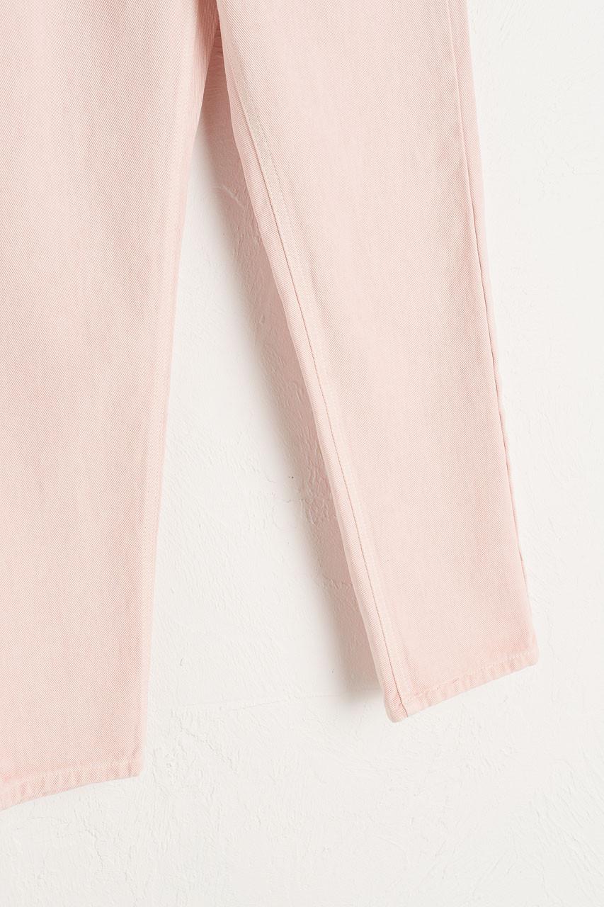 Hoya Jean II, Pink