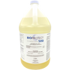 BioProtect 500 Antimicrobial Surface Protectant