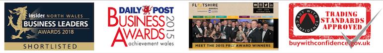 business-awards-logos.png