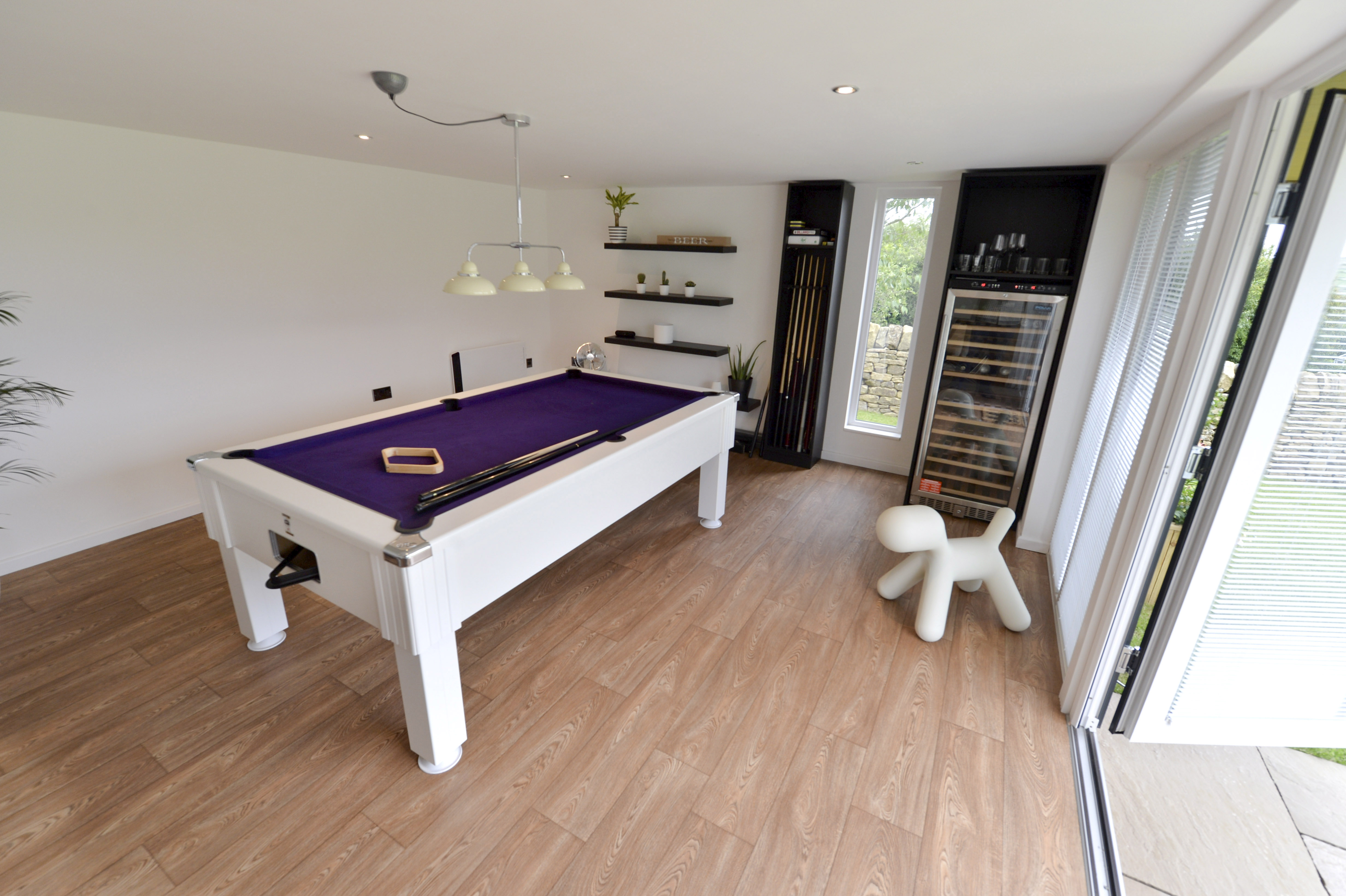 made to measure garden rooms, made to measure garden offices, bespoke garden rooms, bespoke garden offices