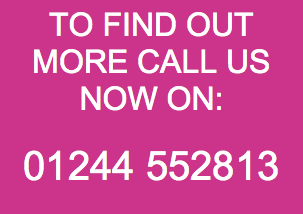 rubicon-call-us-now.png