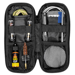 .308 cal/7.62mm Defender™ Series  Cleaning Kit