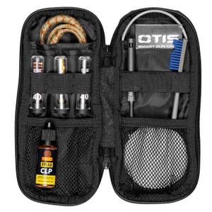 .40 cal Defender™ Series  Cleaning Kit