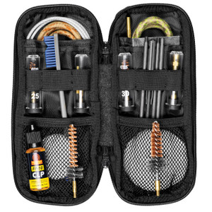 5.56mm/7.62mm Defender™ Series  Cleaning Kit
