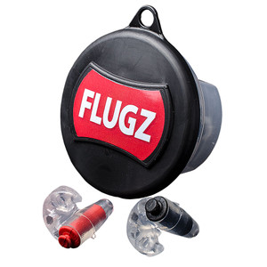 Flugz™ 21 dB Hearing Protection