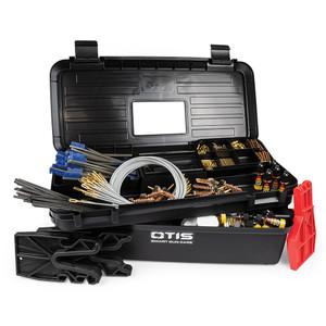 .223 cal/5.56MM Training Range Box