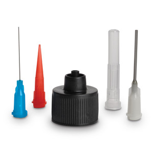 Precision Applicator Pack (for 2 & 4 oz bottles)