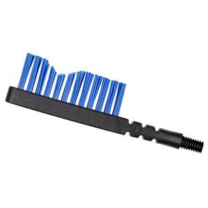 Short AP Brush