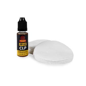 Otis Reload (Patches/0.5 fl.oz. FP-10 CLP Combo)