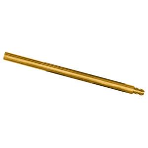 Male Rod