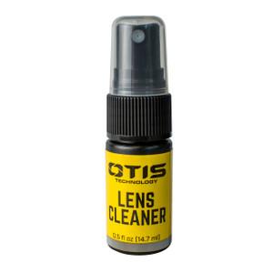 Anti-fog Lens Cleaner .5 oz