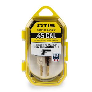 .45 cal Patriot Series® Pistol Cleaning Kit