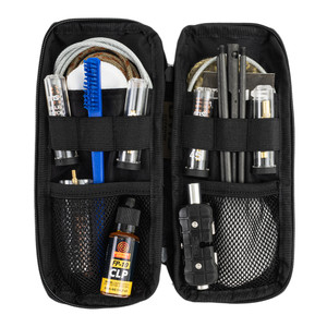 5.56mm/.45 cal Lawman Series Cleaning Kit