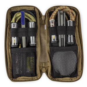 7.62mm/.40 cal I-MOD® Cleaning Kit